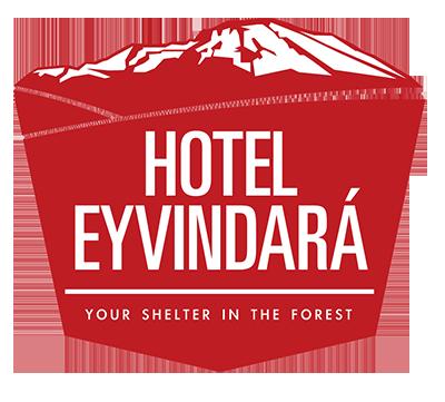 Hotel Eyvindará