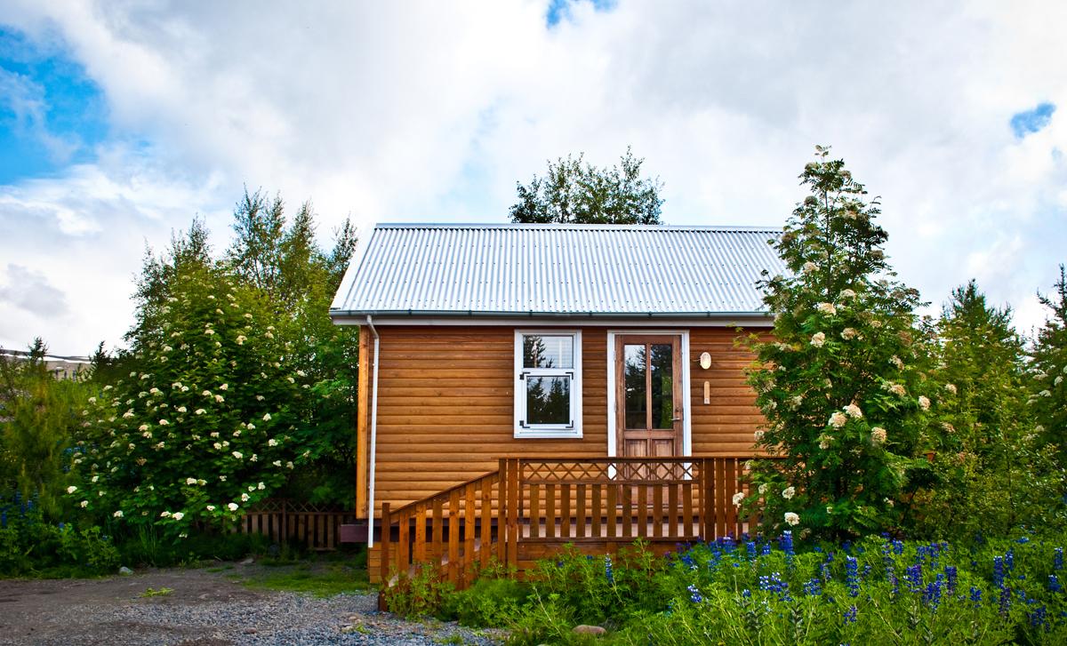 cottage26